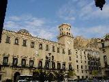 Das Ayuntamiento