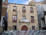 MACA - Museo Arte Contempraneo Alicante