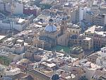 Concathedral Alicante